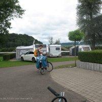 Sommercamp 2014_45