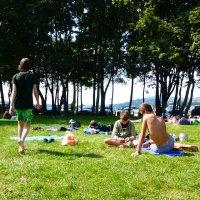 Action Camp in der fränkischen Schweiz_12