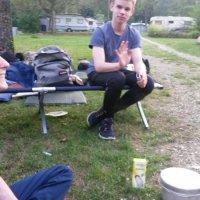 Action Camp in der fränkischen Schweiz_1