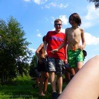 Action Camp in der fränkischen Schweiz_20