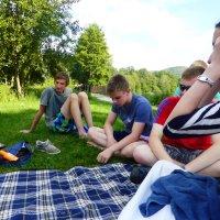 Action Camp in der fränkischen Schweiz_21