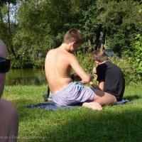 Action Camp in der fränkischen Schweiz_26