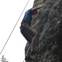 Action Camp in der fränkischen Schweiz_48
