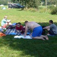 Action Camp in der fränkischen Schweiz_4