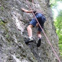 Action Camp in der fränkischen Schweiz_50