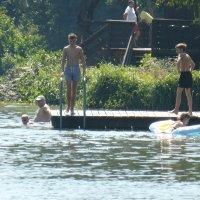 Action Camp in der fränkischen Schweiz_5