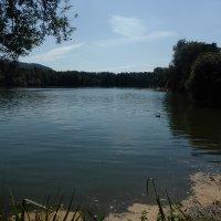 Action Camp in der fränkischen Schweiz_6