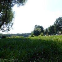 Action Camp in der fränkischen Schweiz_7