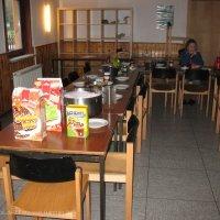 Ostercamp 2015_45