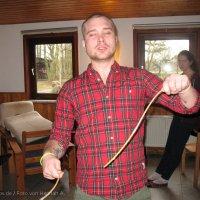 Ostercamp 2015_48
