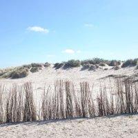 Schiermonnikoog 2015_26