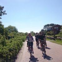 Schiermonnikoog 2015_4