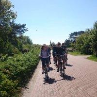 Schiermonnikoog 2015_5