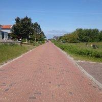 Schiermonnikoog 2015_7