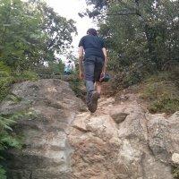 Sommercamp 2015_28