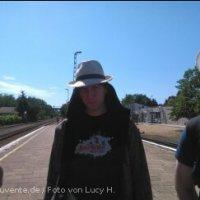 Sommercamp 2015_2