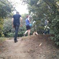Sommercamp 2015_30