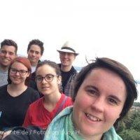 Sommercamp 2015_6