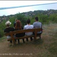 Sommercamp 2015_9