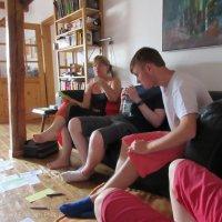Vorstandsseminar 2015_14