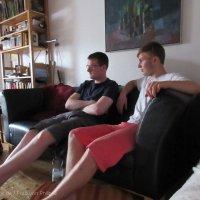 Vorstandsseminar 2015_17