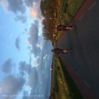 Schiermonnikoog 2016_15