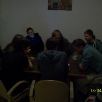 Ostercamp_24