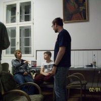 Ostercamp_37