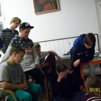 Ostercamp_39