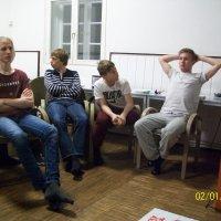 Ostercamp_41