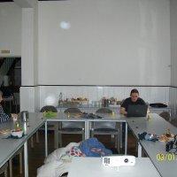 Ostercamp_42