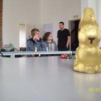 Ostercamp_43