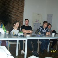 Ostercamp_47