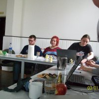 Ostercamp_48