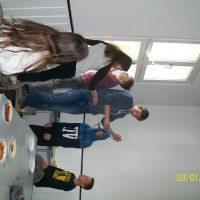 Ostercamp_52